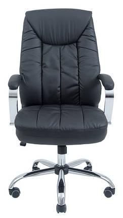 "Кресло ""Корсика"" ТМ ""Richman"", фото 2"