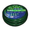 "Шланг для полива  Euro Guip Green  1"" 50м"