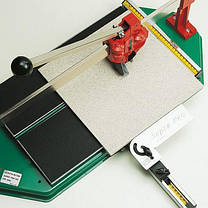 Ручной плиткорез BATTIPAV Super Pro 600, фото 2