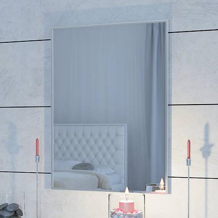 Зеркало Aluint Mira 105, фото 2