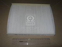 Фильтр салона (пр-во MANN), ACHZX