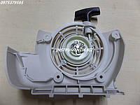 Стартер к Stihl FS 120, FS 200, FS 250