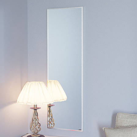 Зеркало Настенное Aluint Mira MR 001, фото 2