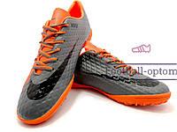 Сороконожки найк гипервеном, Nike Hypervenom Phelon