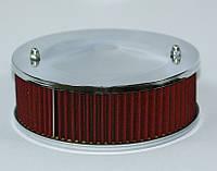 Фильтр нулевого сопротивления (под карбюратор) ваз, фото 1