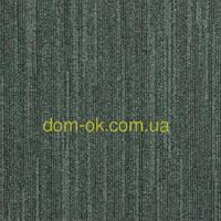 Ковровая плитка Modulyss Base Lines 659, фото 1