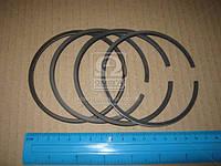 Кольца поршневые MB 97.0 (3/3/3/5.5) OM314/OM352/OM353 (производство Goetze) (арт. 08-178800-00), ACHZX