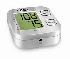 Автоматический электронный тонометр VEGA- VA-300