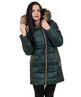 Модная женская куртка  , фото 1