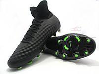 Футбольные бутсы (копы) найк, Nike Magista Obra II