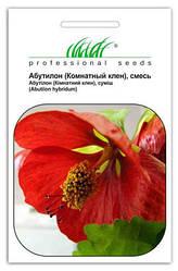 Семена абутилона (комнатный клен) смесь 0,2 г, Hем Zaden