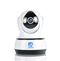 IP камера видеонаблюдения Jooan C5M-D