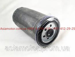 Фильтр топливный Wingle Diesel 2.8TC 1105110-E06
