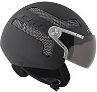 Шлем Nexx X60 Air летний черный матовый, L, фото 1