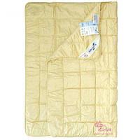 Одеяло Billerbeck детское Кашемир, Размер 110x140