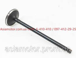 Клапан впускной (mitsubishi) Hover MD159502