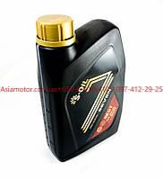 Масло моторное синтетика 5W/30 S-Oil Seven 1л