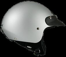"Шлем Nexx  X60 BASIC soft/grey  ""L"", арт. 01X6002000"