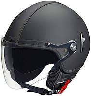 Шлем Nexx X60 Cruise черный, L, фото 1