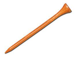 Тишки Longridge для гольфа 7 см