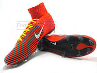 Копы Бутсы Nike Mercurial в категории футбольная обувь в Украине ... fc914eae8bd9e