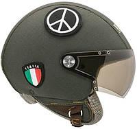 """Шлем Nexx  X60 PLATOON military """"L"""", арт. 01X6000126, фото 1"""