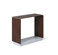 Корпус шкафа Рэй R7.00.10 Венге/Серый (MConcept-ТМ)