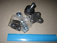 Опора шаровая NISSAN BLUEBIRD, MAXIMA QX, MAXIMA (Производство Moog) NI-BJ-10418, ACHZX