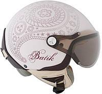 "Шлем Nexx  X60 BATIK java cream soft  ""XS"", арт. 01X6029130, фото 1"
