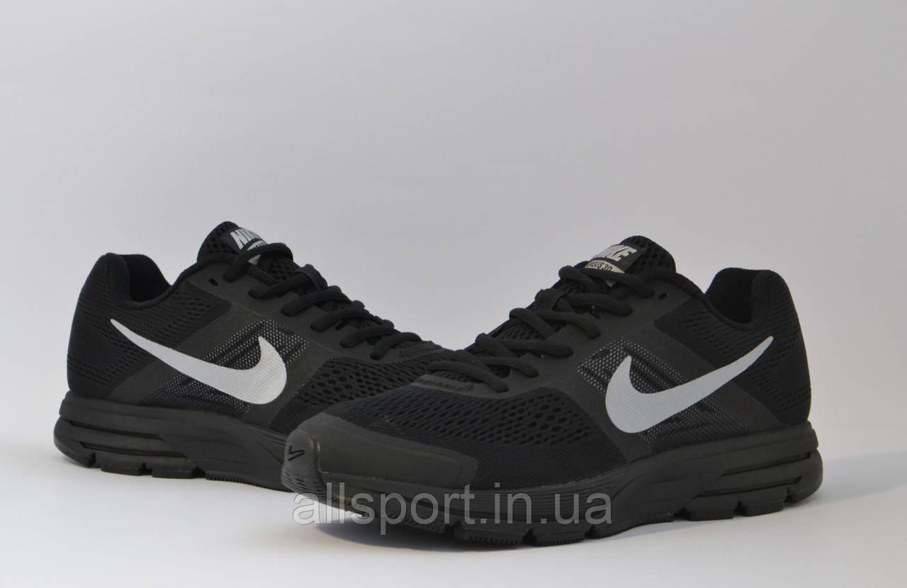 Мужские кроссовки Nike Air Pegasus 30 - Интернет-магазин