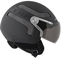 Шлем Nexx X60 Air летний черный матовый, 2XL, фото 1