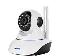 IP камера для видеонаблюдения Kerui N62