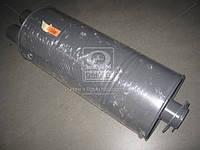 Глушитель КАМАЗ-54115 , AFHZX