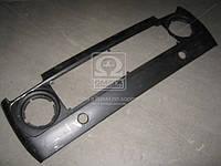 Панель облицовки радиатора (очки) (2121) (Тольятти)  (про-во Экрис) (арт. 21210-8401120-00), AEHZX