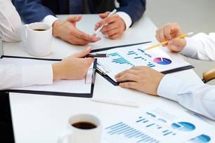 Оценка бизнеса, корпоративных прав и ценных бумаг