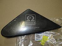 Накладка пластиковая (пр-во SsangYong) 7922031000, AAHZX