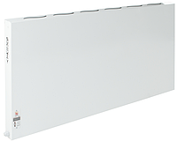 Инфракрасный обогреватель Sun Way Hybrid SWHRE 700 с терморегулятором