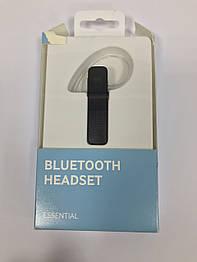 Bluetooth гарнітура