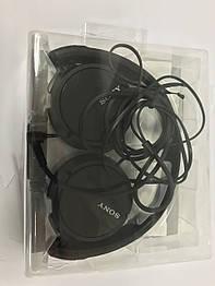 Навушники Sony