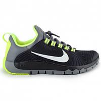 Оригинальные мужские кроссовки Nike Free Trainer 5.0 V5