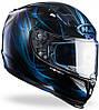 "Шлем HJC RPHA 10 PLUS ORIA MC5 ""L"", арт. 136305"