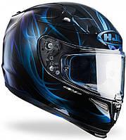 "Шлем HJC RPHA 10 PLUS ORIA MC5 ""L"", арт. 136305, фото 1"