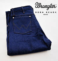 Джинсы мужские Wrangler13MWZ(США)Rigid/W36xL34/Regular Fit/Оригинал из США