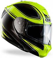 "Шлем HJC RPHA MAX EVO FLEET MC4H  ""S"", арт. 158304"