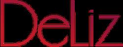 DeLiz.com.ua - нижнее белье в розницу