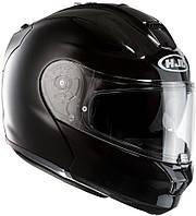 """Шлем HJC RPHA MAX EVO metall black  """"L"""", арт. 158230, фото 1"""