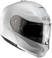 "Шлем HJC RPHA MAX EVO pearl white  ""XL"", арт. 158229"