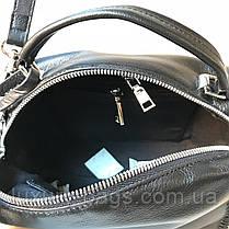35468554fb83 Кожаная сумка Supreme: продажа, цена в Одессе. женские сумочки и ...