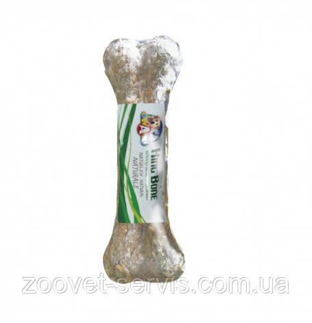 Лакомство для собак КостьCroci KingBone 20 см 190 г, фото 2