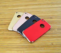 Пластиковый Чехол на Айфон, iPhone 7 7s FSHANG Seven Send 4 цвета